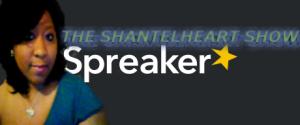 SHANTELHEARTSPREAKERLOGOBANNER